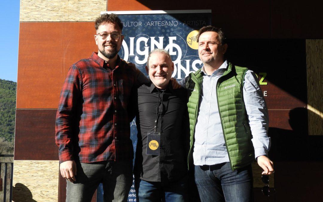 Vignerons 2020: Fotografías